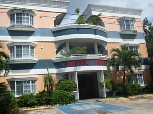 キャピタルホテル.jpg