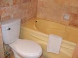 バスルーム.jpg