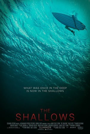 The_Shallows-Blake_Lively-Poster[1].jpg